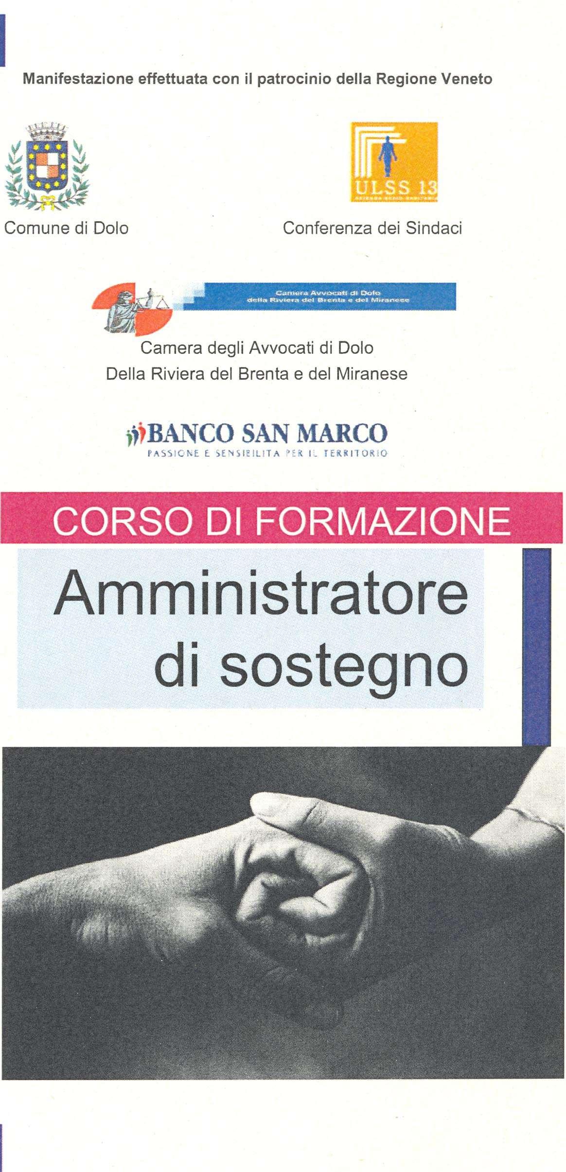 CorsoAmministratoreSostegno2011_copertina.jpg