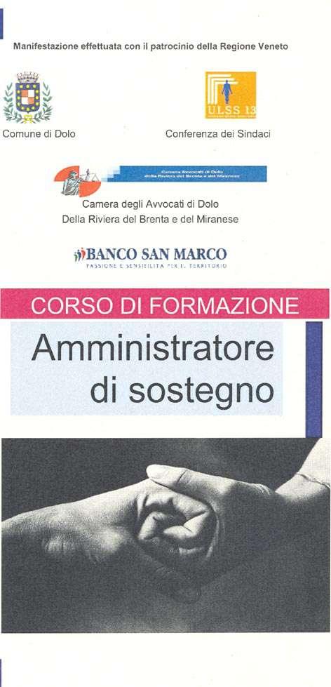 CorsoAmministratoreSostegno2011_copertina_piccola.jpg