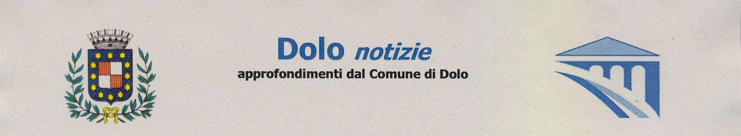 DoloNotizie_intestazione.jpg