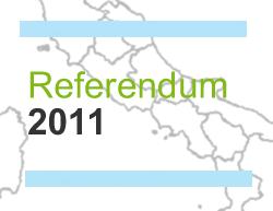 logoReferendum2011utgVe.png