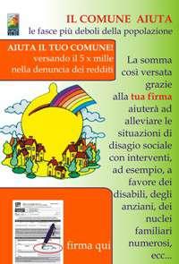 manifestoAnciVeneto2011destinazione5PerMilleComuni.jpg