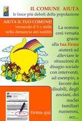 manifestoAnciVeneto2011destinazione5PerMilleComuni_piccolo.jpg